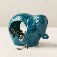 Elephant Ashtray - Urban Outfitters