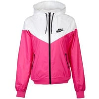 Trendsetter NIKE Women Cardigan Jacket Coat