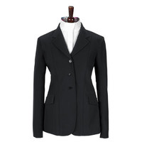 Tailored Sportsman Competition Coat | Dover Saddlery