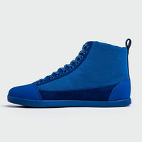 YOURS - WMNS The Hoyle - Dazzling Blue