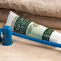 Dog Toothpaste: Doctors Foster and Smith® Advanced Toothpastes For Dogs