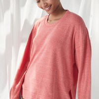 Out From Under Haiden Cozy Sweater | Urban Outfitters