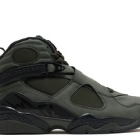 "AIR JORDAN 8 RETRO ""TAKE FLIGHT"" BASKETBALL SNEAKER"