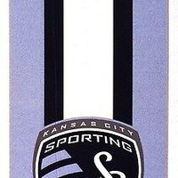 Sporting KC Kansas City MLS Zone Read 30X60 Cotton Blend Beach Towel