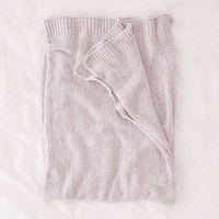Chenille Sweater Throw Blanket | Urban Outfitters