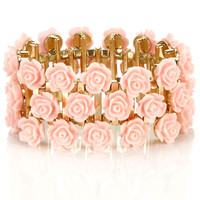 Women's accessories | Free Shipping Over $90