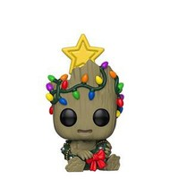 [PRE-ORDER] Marvel: Holiday - Groot