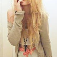 tumblr girls hipster - Google Search