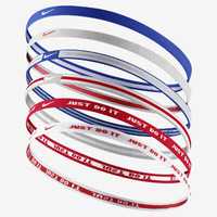 NIKE WIDE SPORT BANDS