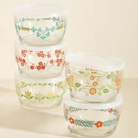 Savor the Scenery Container Set