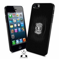 Arsenal black iPhone 4s iphone 5 iphone 5s iphone 6 case, Samsung s3 samsung s4 samsung s5 note 3 note 4 case, iPod 4 5 Case