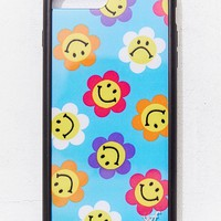 Wildflower Happy Flowers iPhone Case | Urban Outfitters
