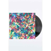 Caribou: Our Love Vinyl - Urban Outfitters