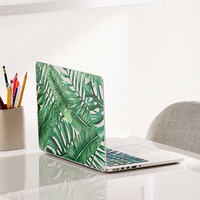 Palms MacBook Pro Retina Laptop Skin | Urban Outfitters