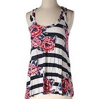 Check it out - Inc International Concepts Tank Top for $9.99 on thredUP!