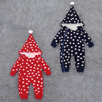 Kids Boys Girls Baby Clothing Toddler Bodysuits Products For Children = 4451342084