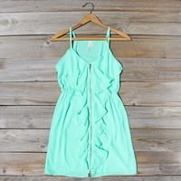 Mint & Sugar Dress