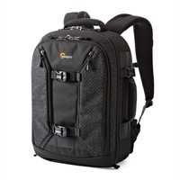Pro Runner BP 350 AW II Camera bags, backpacks and rolling cases