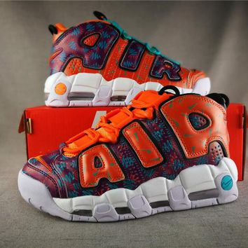 "Air More Uptempo ""YingYang"" Sneaker 36-45"