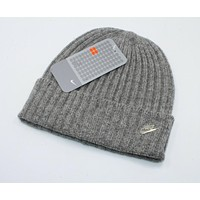 Nike Fashion Knitted Hat 1036# 5 Colors