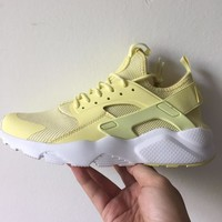 Nike Air Huarache Womem Men Sneakers Sport Running Shoes-32