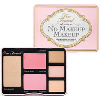 The Secret To No Makeup Makeup - Too Faced | Sephora
