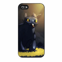 toothless how to train your dragon cases for iphone se 5 5s 5c 4 4s 6 6s plus