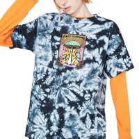 Trip Out Tee