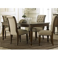 Cotswold Dining Room Set
