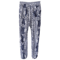 Flynn Skye Perfect Pant in Dreamy Days | Les Pommettes