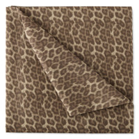 Home Expressions™ Microfiber Sheet Set - JCPenney