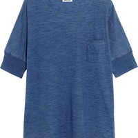 Splendid - Cotton-jersey top