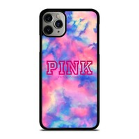 VICTORIA S SECRET MARBLE iPhone Case Cover