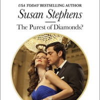 Susan Stephens The Purest Of Diamonds epub