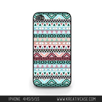 Aztec Phone Case for Apple, Samsung and BlackBerry including the new iPhone 6