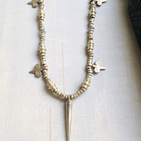 Jewel of the Nile Necklace