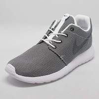 Nike Roshe Run | Size?