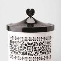 Anna Sui Beauty Box - Urban Outfitters