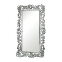 Reede Venetian Full Length Mirror by Sterling