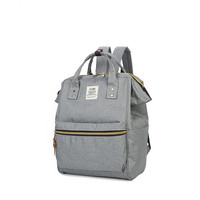 Casual Comfort Back To School Hot Deal Stylish On Sale College Backpack [8384133255]