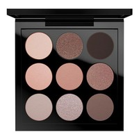 M·A·C 'M·A·Cnificent Me' Eyeshadow Palette ($53 Value) | Nordstrom