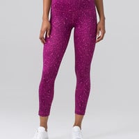 High Times Pant *Full-On Luxtreme | Women's Yoga Pants | lululemon athletica