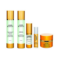 Collagen Anti Aging Set by Adriana Catano