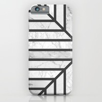 Celebration Stone iPhone & iPod Case by Fimbis