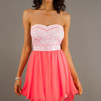 Strapless Gown, Strapless Dress, Strapless - p3 (by 32 - popularity)
