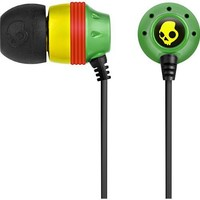 Skullcandy Ink'd (Discontinued by Manufacturer)