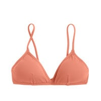 Convertible French Bikini Top