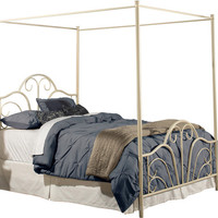 102213 Dover Bed Set - Frame Included - Free Shipping!