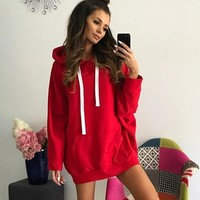 Hoodies Tops Hats Casual Plus Size Jacket [72661729295]