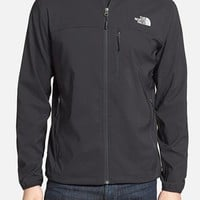 The North Face Men's 'Nimble' Hooded Jacket